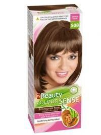светло шоколадный цвет волос 2