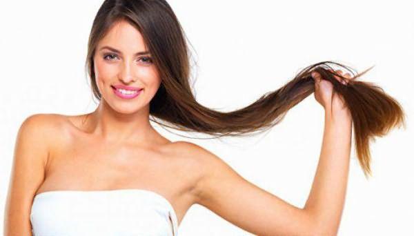 какой хороший шампунь для роста волос отзывы