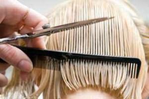 лунный календарь стрижки волос в феврале