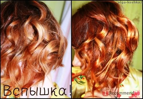 Лак для волос Jet Black Line Strong Экстрасильная фиксация фото