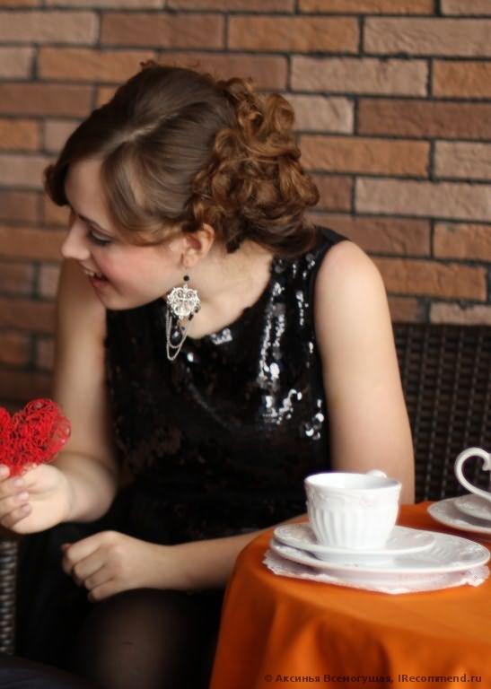 Лак для волос Wella wellaflex блеск и фиксация фото