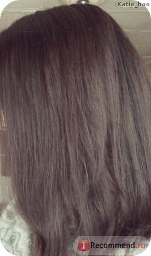 Сыворотка для волос Белита-Витэкс