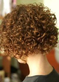карвинг на короткие волосы6
