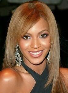 Цвет волос золотистый орех излучает богатство и роскошь