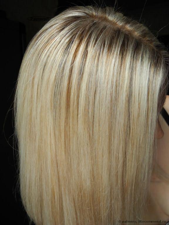Маска для волос MATRIX Results PRO SOLUTIONIST Total Treat / Тотал Трит Интенсивный восстанавливающий уход для ослабленных фото