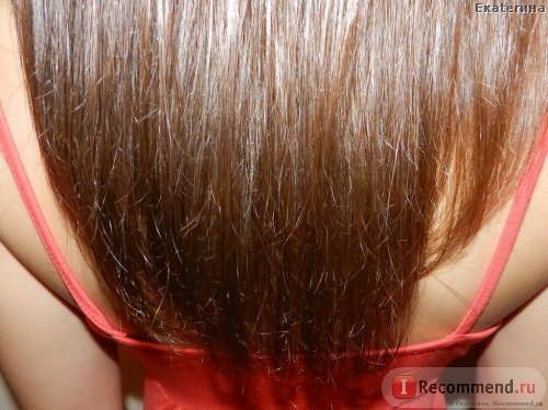 Маска для волос MATRIX Biolage fiberstrong фото
