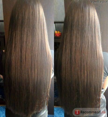 Ампулы для волос Selective Professional Olio Mineralizer фото