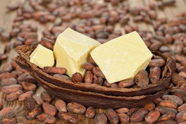 Maslo-kakao-svojstva-i-primenenie-otzyvy_07