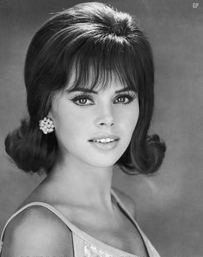 1960s-flip-hairstyles (505x630, 61Kb)