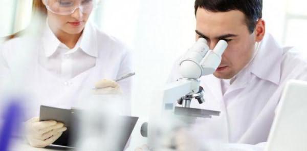 очаговая алопеция у мужчин лечение