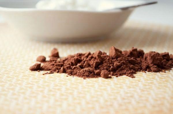 Maska-dlya-volos-s-kakao-i-yogurtom (600x398, 92Kb)