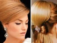 Валик для волос5