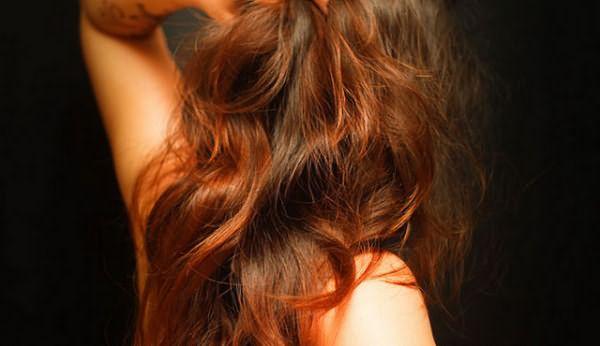 горячее масло волосы9 (640x370, 179Kb)