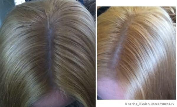 Краска для волос Paul Mitchell The color фото
