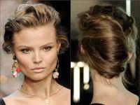 Валик для волос11