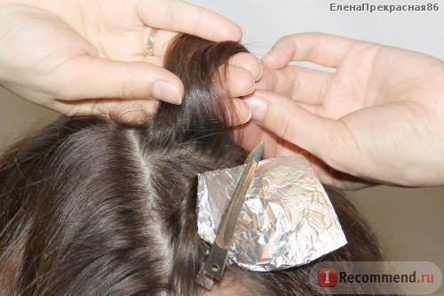 Выпрямитель волос GA.MA 1036 Ceramic Laser Ion Tourmaline фото