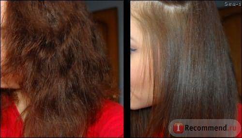 Выпрямитель волос GA.MA 1031 Elettronica Tormalina фото