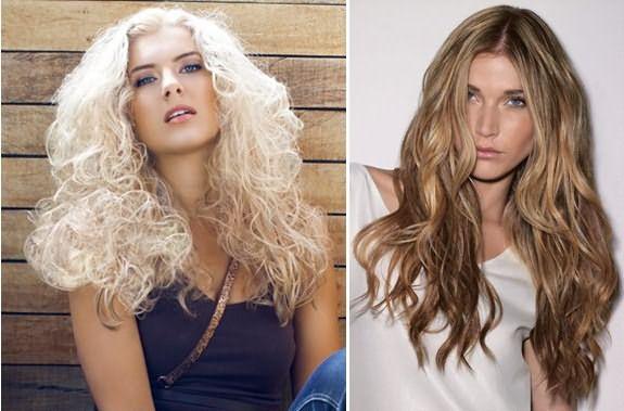 blondirovanie-volos14