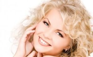 blondirovanie-volos24