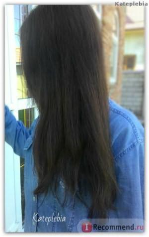 Краска для волос Schwarzkopf Brillance фото