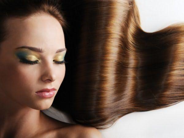 Хна с кофе для волос — отличный способ безопасного окрашивания