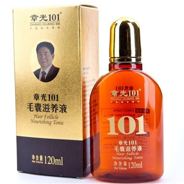 Древнее китайское учение о красоте умещается в небольшой емкости, но именно оно справедливо может носить звание «самое лучшее средство против выпадения волос»