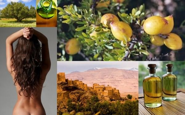 Уникальное природное средство, поддерживающее естественную красоту и здоровье