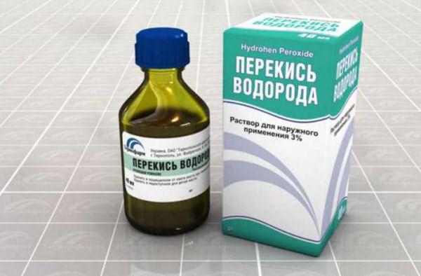 udalenie-volos-navsegda-v-domashnix-usloviyax_08