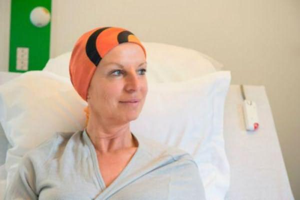 как быстро восстанавливаются волосы после химиотерапии