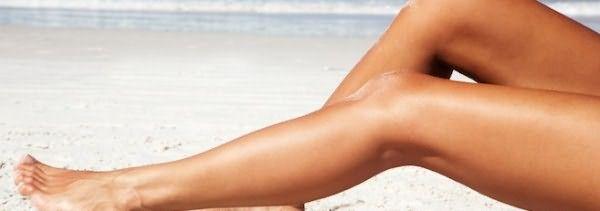 Так хочется верить обещаниям косметологов о достижении неземной красоты