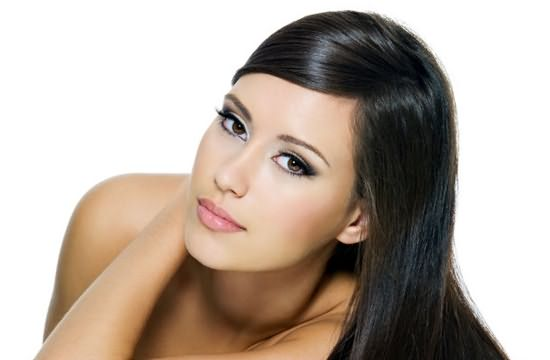 Чтобы получить желаемый цвет волос, нужно учитывать очень много нюансов и обладать знаниями об их структуре и свойствах краски.