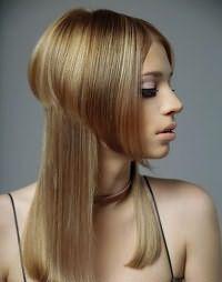 Женские стрижки на средние волосы 2014 фото с названиями