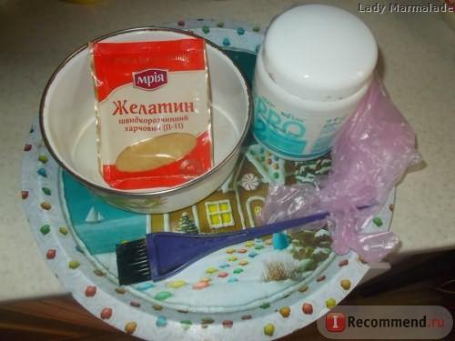 Домашнее ламинирование волос с желатином, что понадобится