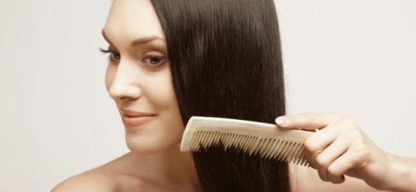эф масло лаванды для волос