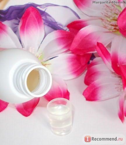 Лосьон для замедления роста волос ARAVIA PROFESSIONAL с экстрактом Арники