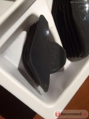 Машинка для стрижки волос Panasonic ER 131 h фото