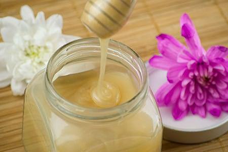 Мед ценится за уникальный комплекс витаминов и микроэлементов