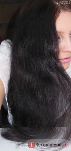 Эликсир SYOSS Supreme selection с маслом для защиты цвета для окрашенных и мелированных волос фото