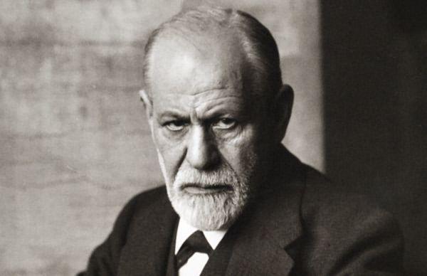 Что означает - когда женщина поправляет волосы - хорошо было известно Зигмунду Фрейду – великому психологу и психоаналитику