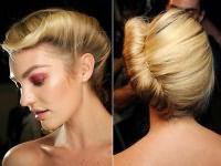 Валик для волос7