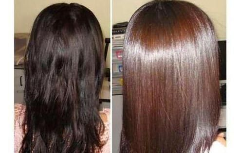лореаль масло для волос mythic oil состав