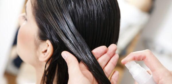 Ломкие волосы лечение в домашних условиях