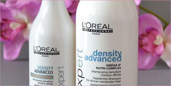 Лореаль – известный бренд, направленный на красоту и здоровье кудрей