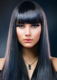 в какой цвет лучше покрасить волосы 4