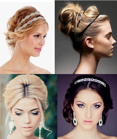 Изысканно, стильно и женственно