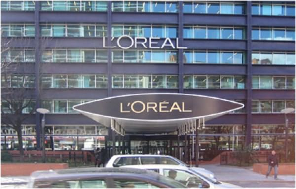 С 1909 года французское предприятие Лореаль официально ведет свою исследовательскую деятельность