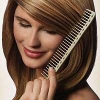 масло розмарина для роста волос