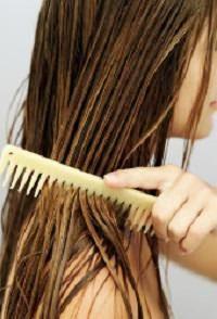 средство убирающее желтизну волос