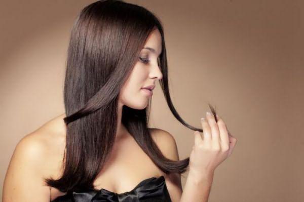 лучшие шампуни для роста волос рейтинг