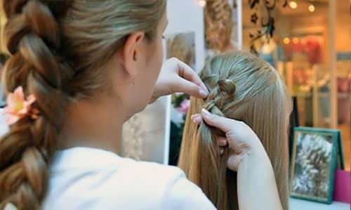 prostaya kosa svoimi rukami (5)